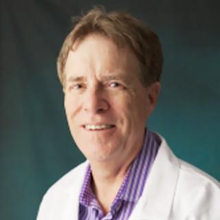 Dr. J. Clark Bundren