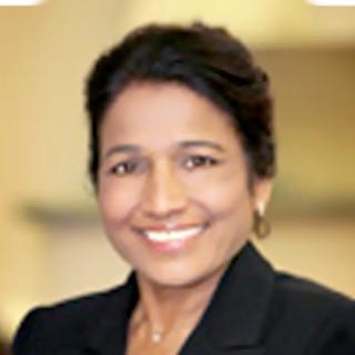Dr. Sujatha Gunnala