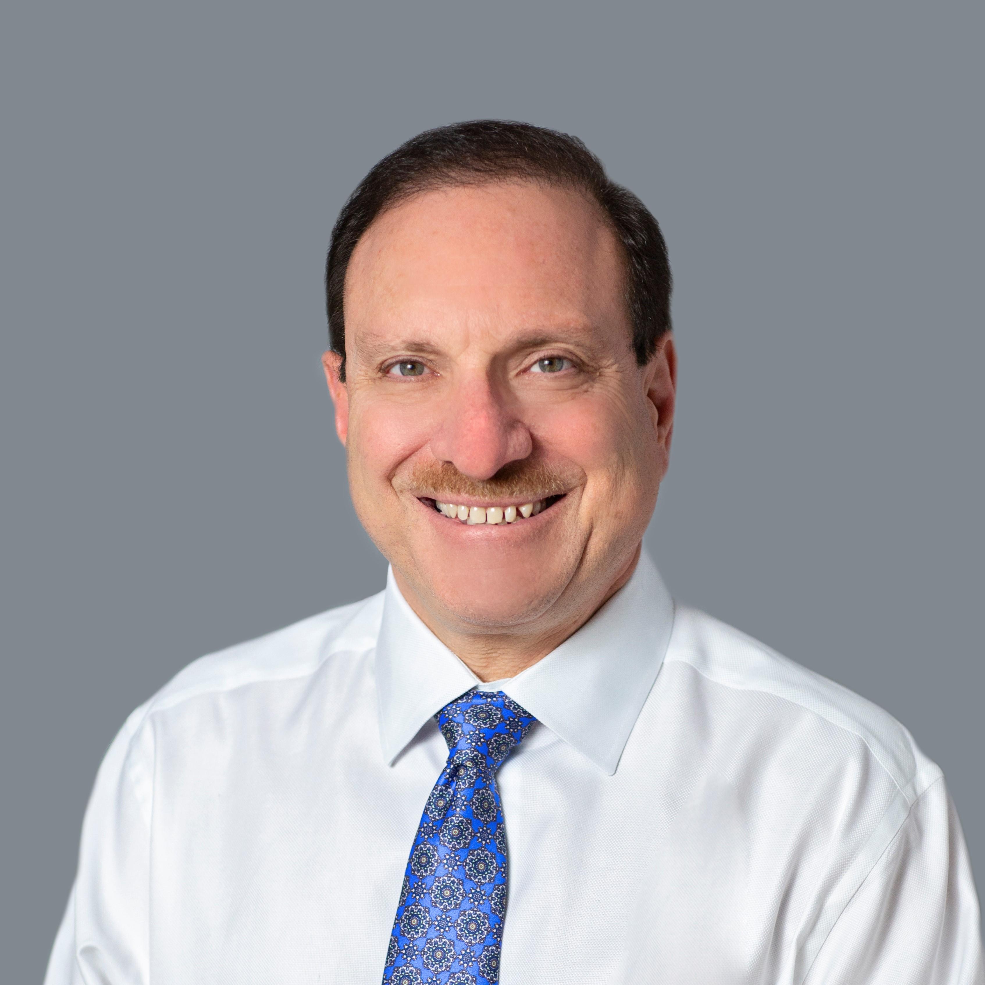 Dr. Shahab Minassian