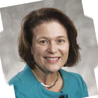 Dr. Kelly Lynch