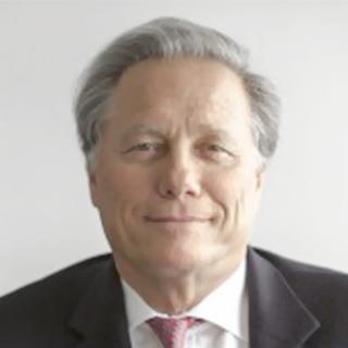 Dr. Zev Rosenwaks
