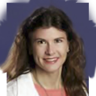Dr. Kimberly Thompson