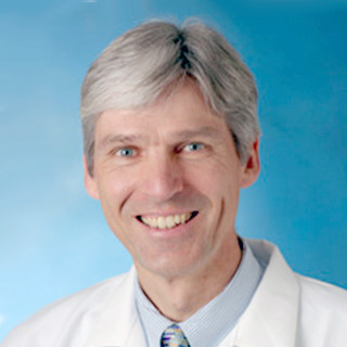 Dr. Clemens Grosskinsky