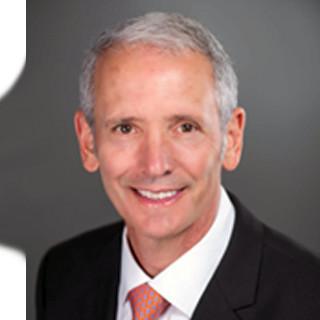 Dr. Gregory Rosen