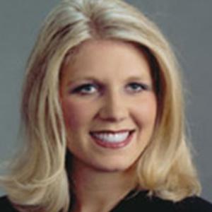 Dr. Kathleen Brennan