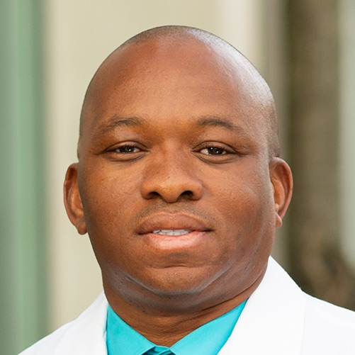 Dr. Anthony Imudia