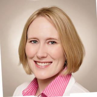 Dr. Christine Skiadas