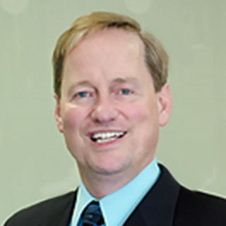Dr. Robert Filer