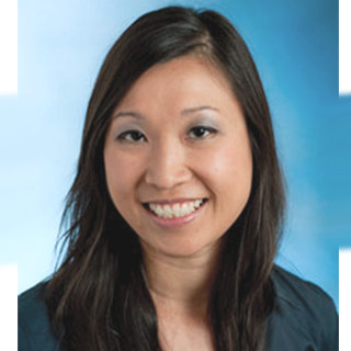 Dr. Irene Moy