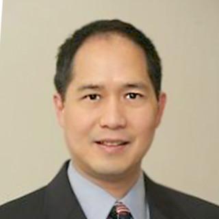 Dr. Samuel Pang