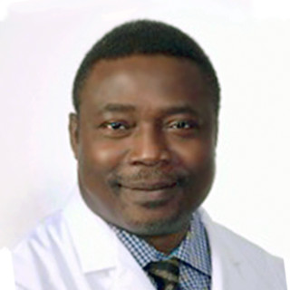 Dr. Willie Zoma