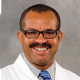 Dr. Estil Strawn