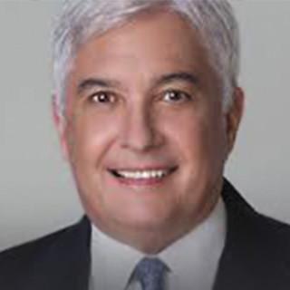 Dr. Richard Marrs