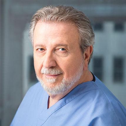 Dr. George Kofinas