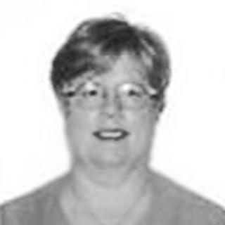 Dr. Janelle Dorsett