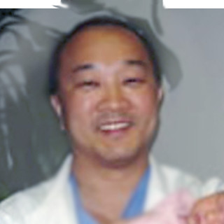 Dr. C. Terence Lee