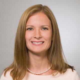Dr. Jill Attaman
