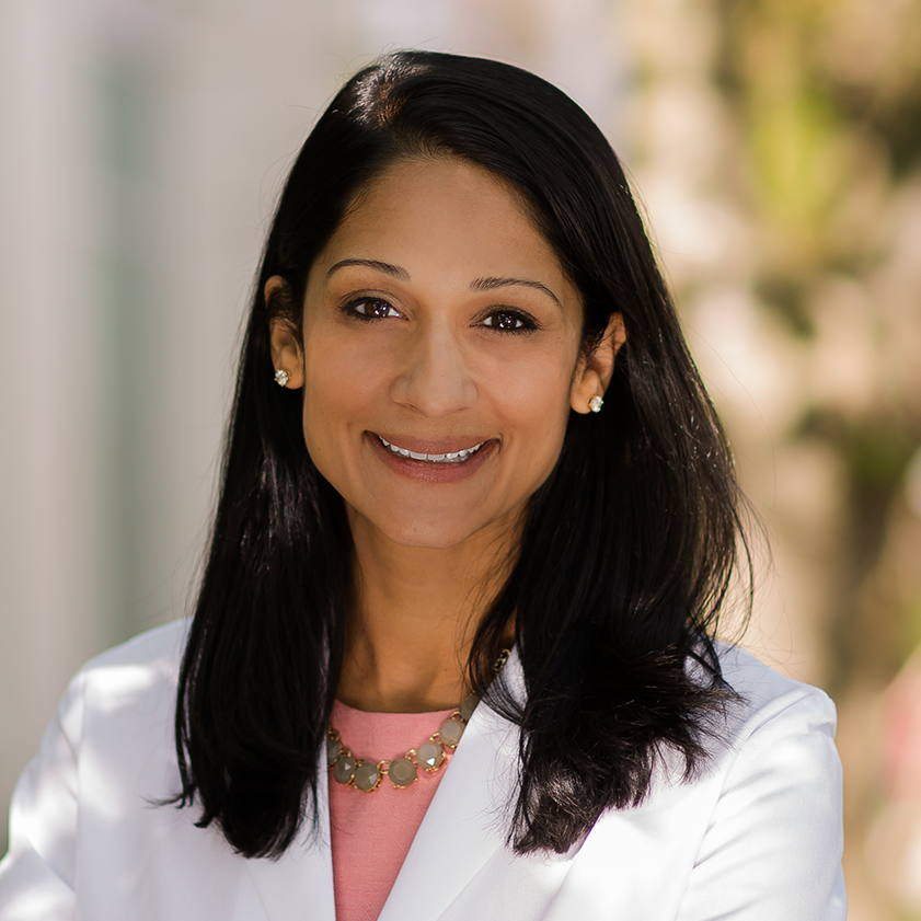 Dr. Pavna Brahma