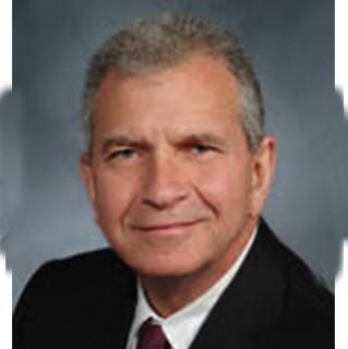 Dr. Isaac Kligman