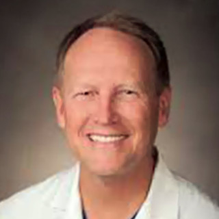 Dr. Randall Dunn
