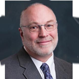 Dr. Steven Bayer