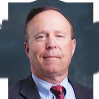 Dr. Michael Alper