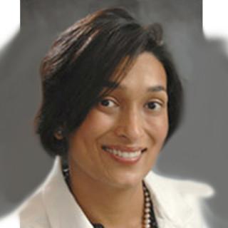 Dr. Suleena Kalra