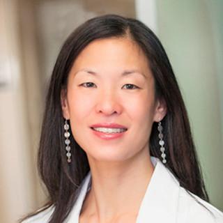 Dr. Karine Chung