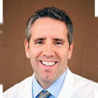 Dr. Karl Hansen