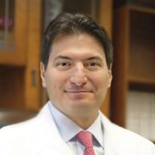 Dr. Aykut Bayrak
