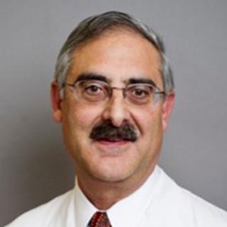 Dr. William Kutteh