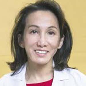 Dr. Annette Lee