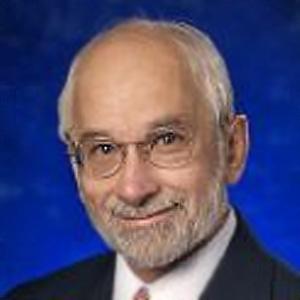 Dr. Thomas Wincek