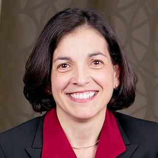 Dr. Carol Anania