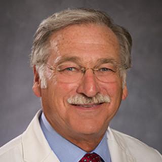 Dr. Paul Kuneck