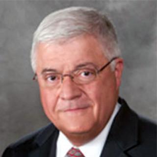 Dr. Joseph Garza