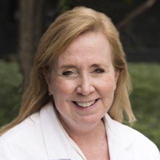 Dr. Sarah Keller