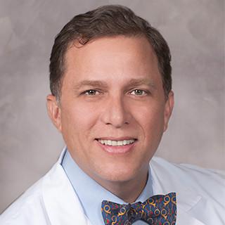 Dr. Julio Pabon