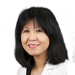 Dr. Pei-Li Huang