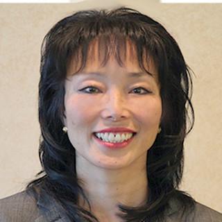 Dr. Linda Sung