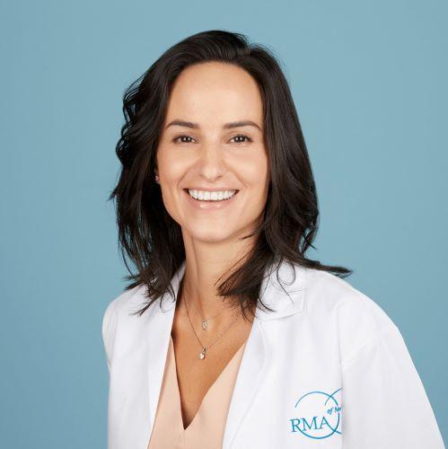 Dr. Jovana Lekovich