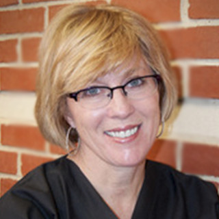 Dr. Kathleen Doody