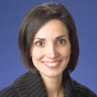 Dr. Lisa Farah-Eways