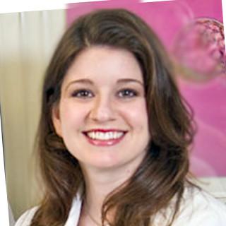 Dr. Linda Elkins
