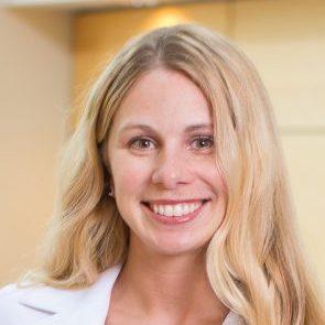 Dr. Lori Homa