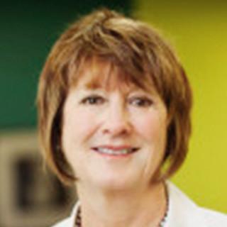 Dr. Carolyn Kubik