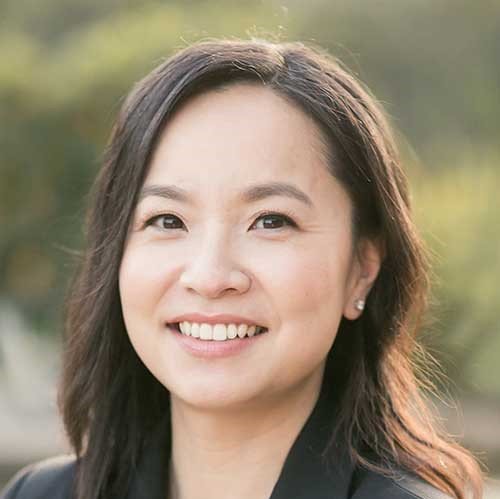 Dr. Sunny Jun