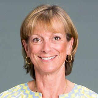 Dr. Nicole Noyes