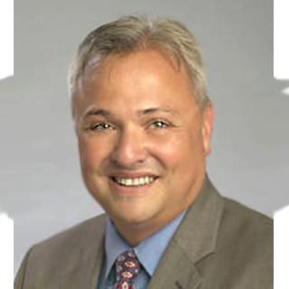 Dr. Mickey Coffler