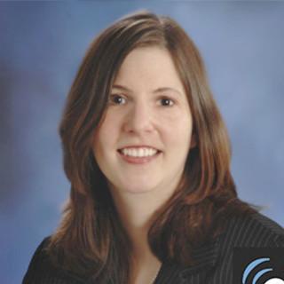 Dr. Miriam Krause